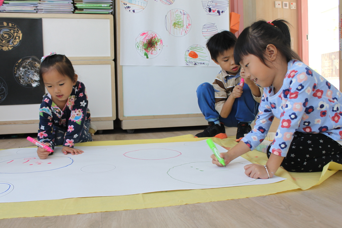 Art Fun Day 2019_11