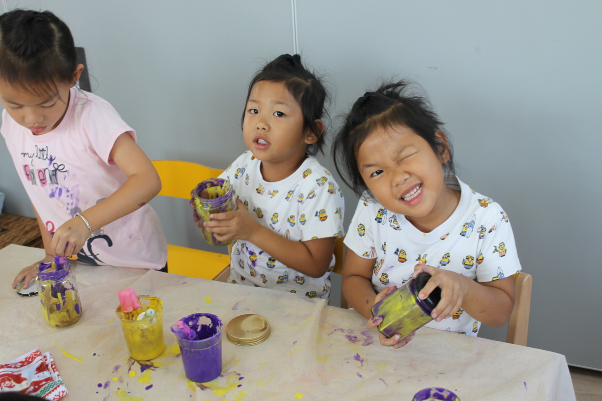 Art Fun Day 2019_15