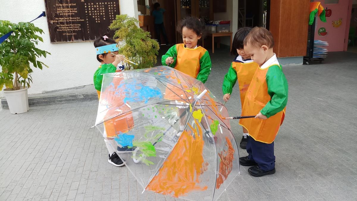 英文活動 (U-Umbrella)_4