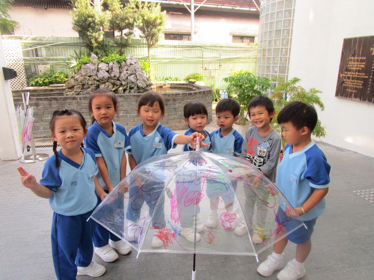 英文活動 (U-Umbrella)_15