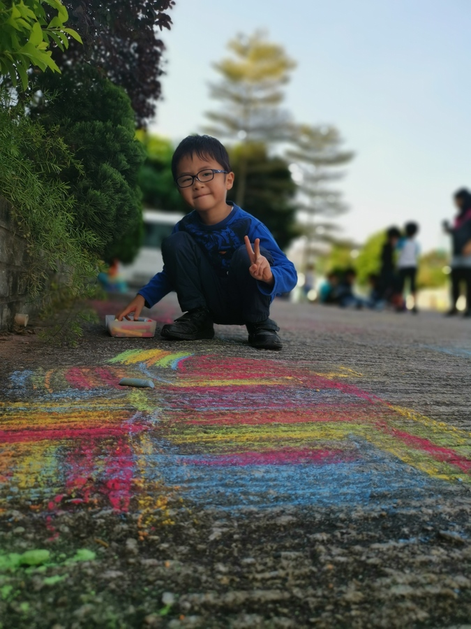 Art Fun Day 2019_28