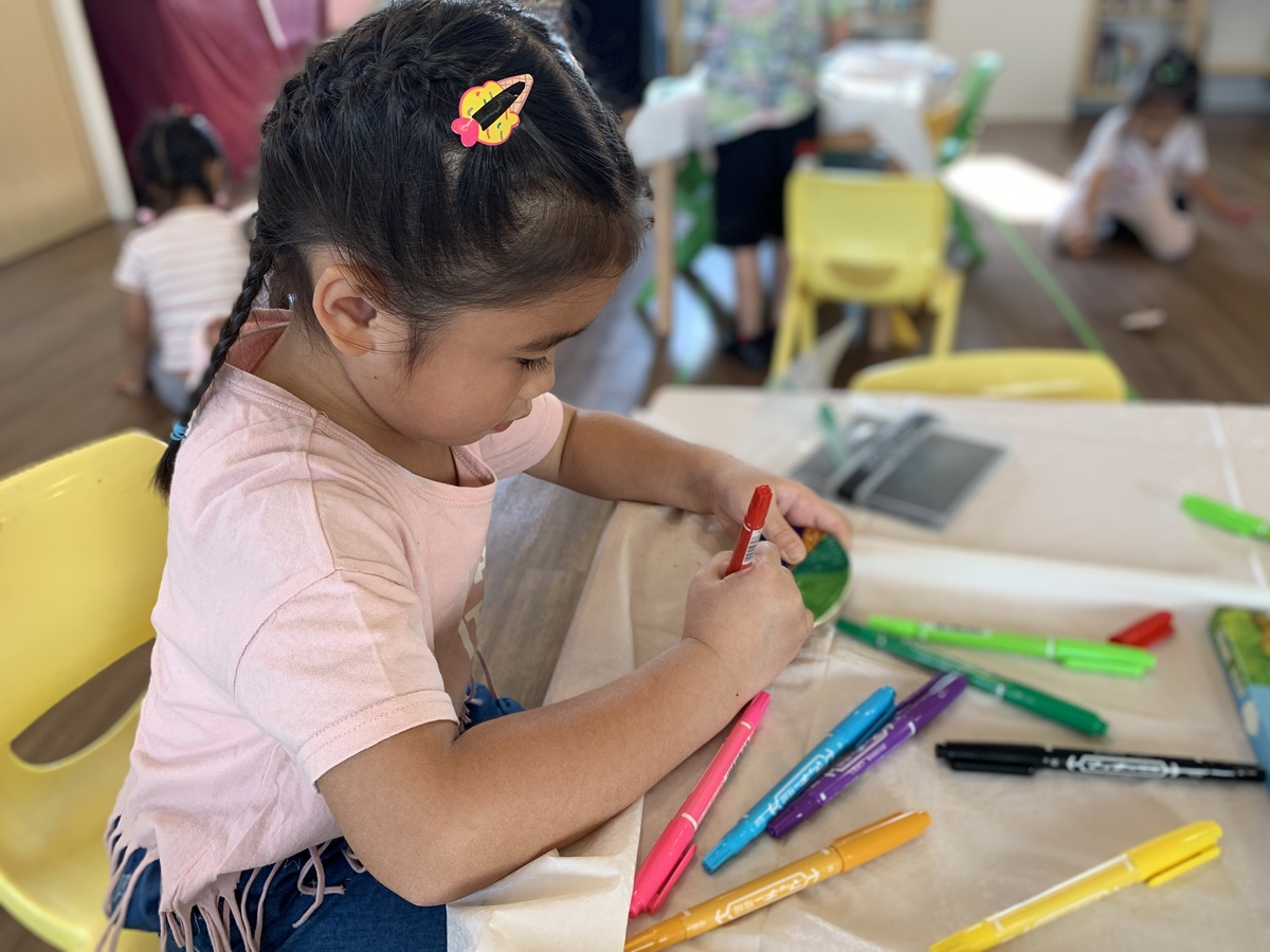 Art Fun Day 2019_1